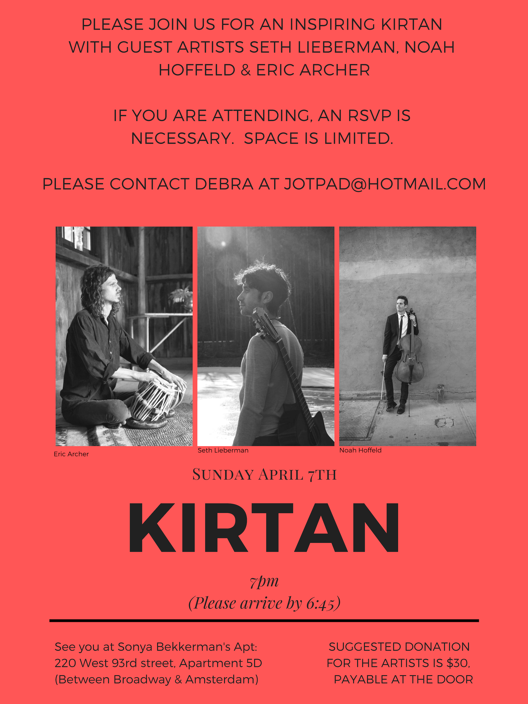 kirtan-sonya-seth-lieberman-harmonium-yoga-live-online-nyc-nj-hudson-valley.png