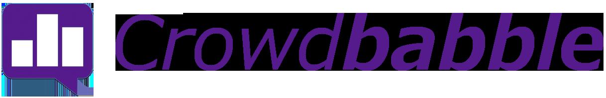 crowdbabble-logo_purple2_1218x.png