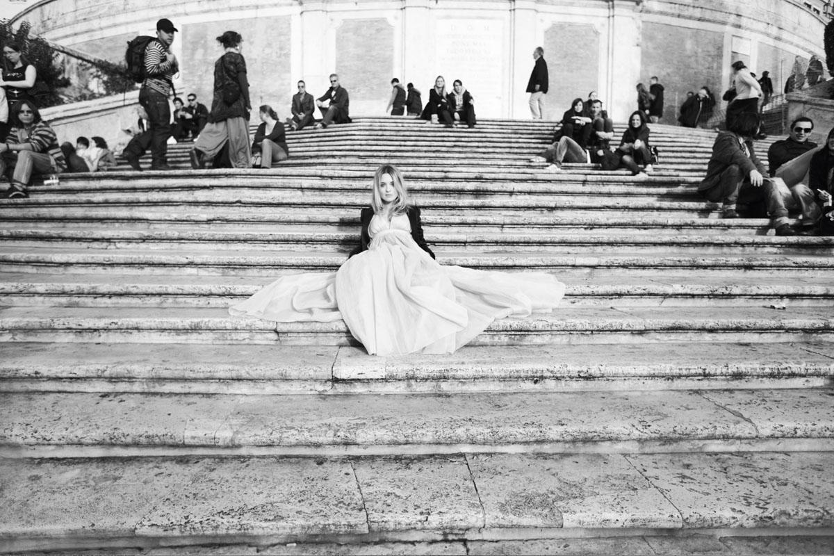 Glamour Italy - Carolina C (5).jpg