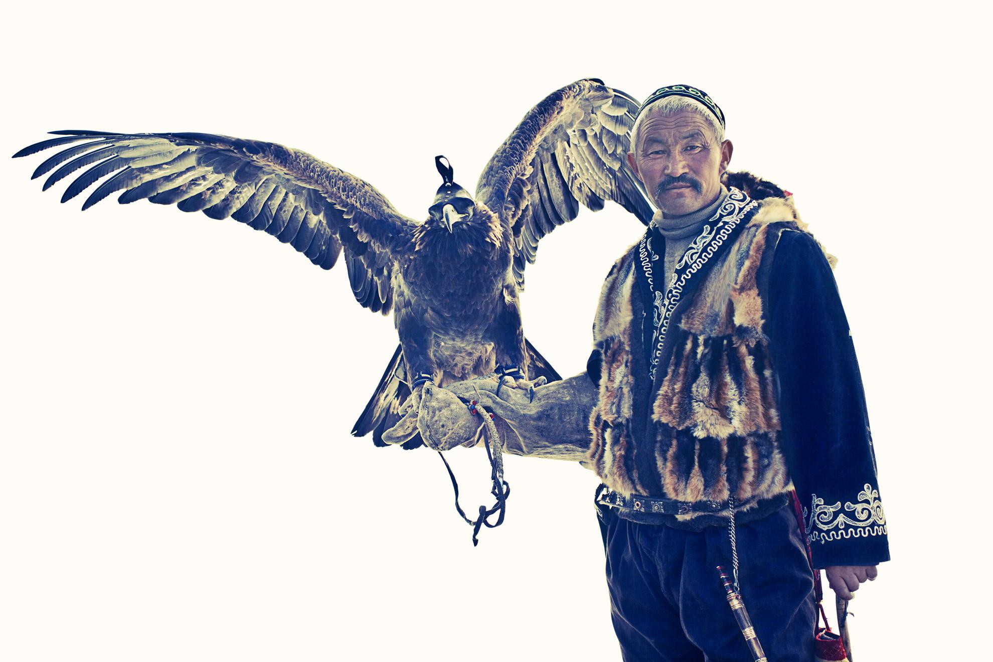 Eagle Hunter _9.jpg
