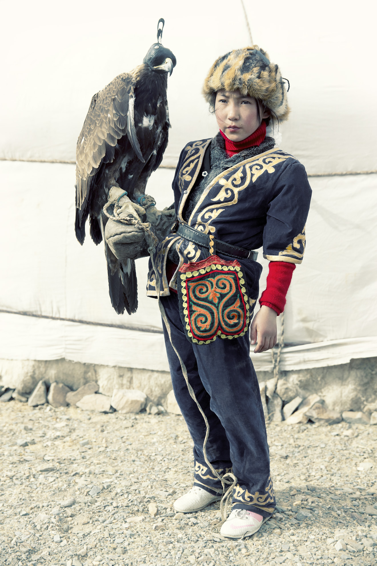 Eagle Hunter _15.jpg