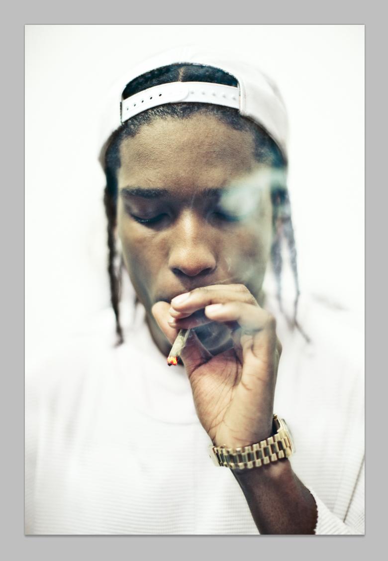 ASAP Rocky by Owerko.png