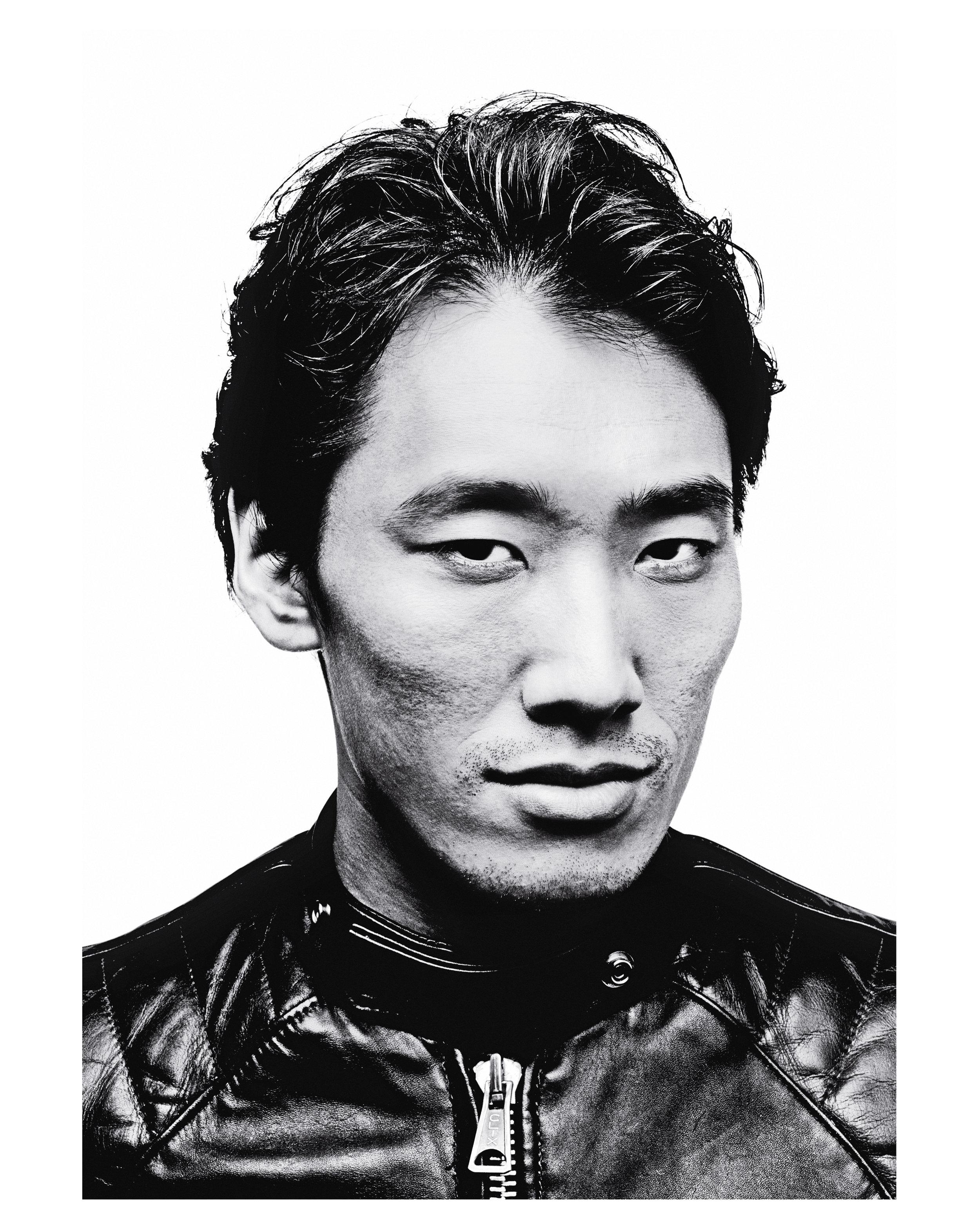 japanese guy.jpg