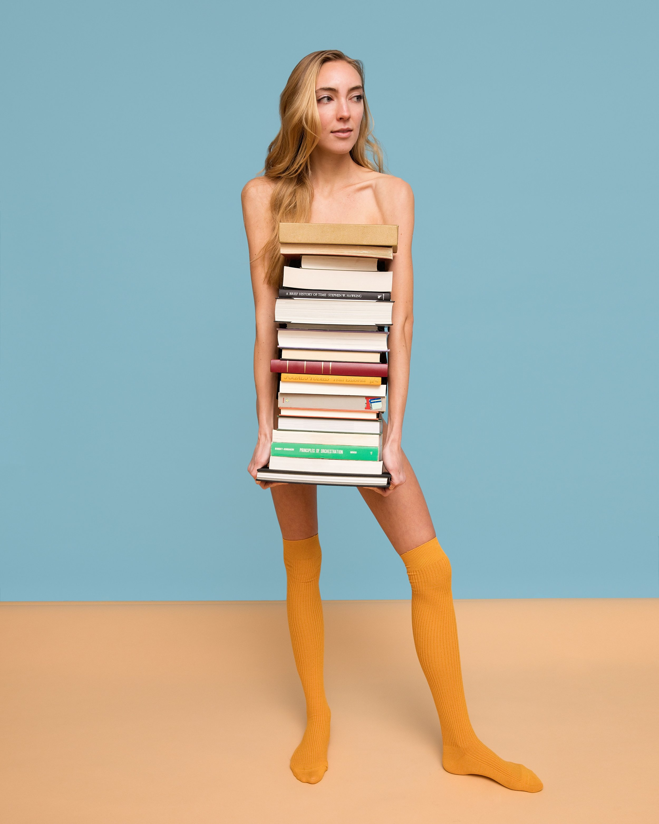 How To Appear BookSmart.jpg