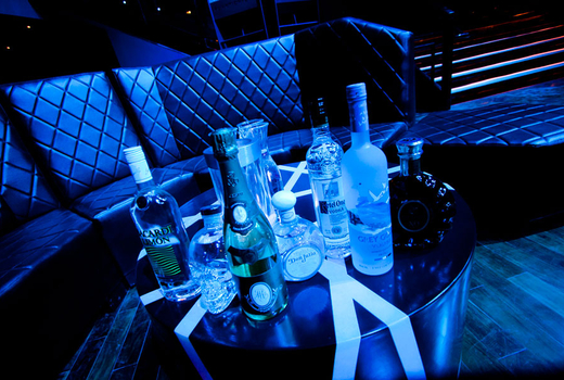 Bottle-Service-49-Grove.jpg