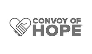 Convoy-of-Hope.jpg