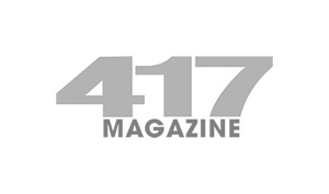 417magazineWEB.jpg