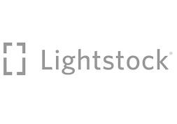 Lightstock_2.jpg
