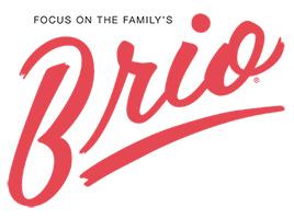 brio-logo-small.jpg