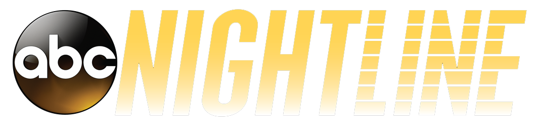 LOGO_Nightline-ABC-small-yellow.png