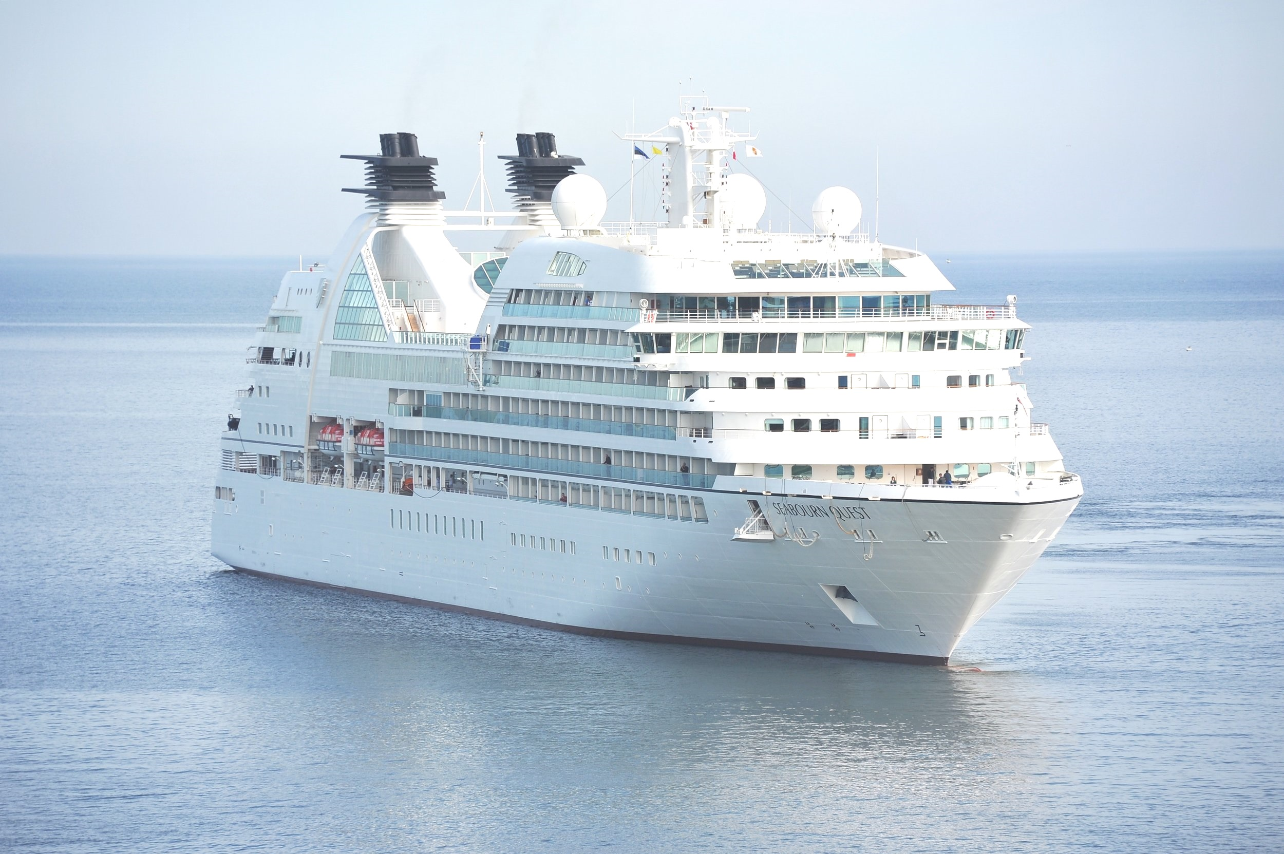 cruise-cruise-ship-ocean-144237.jpg