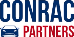 Conrac Partners