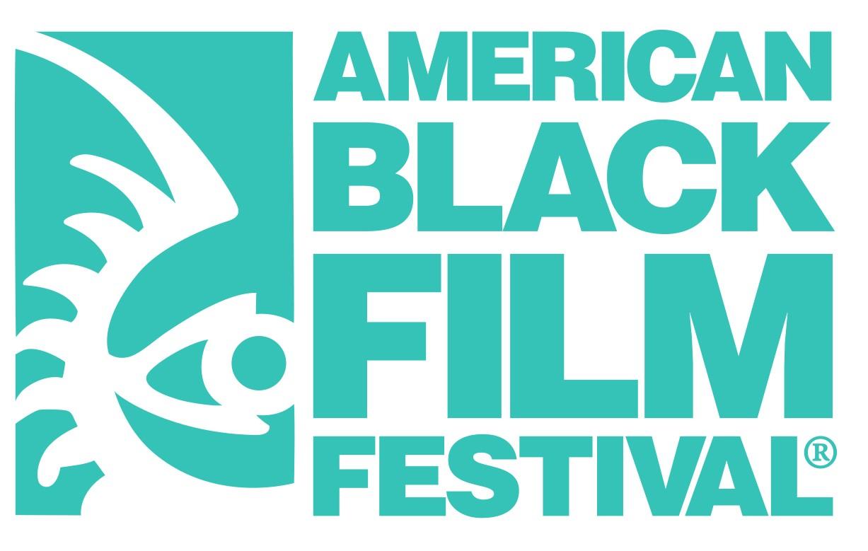 American Black Film Festival