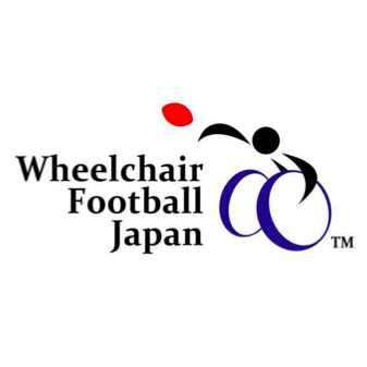 'Untitled Wheelchair Football Japan' - (Documentary - In-Development)Logline: Five American athletes lend their skills and support to the Wheelchair Football of Japan in time for the 2020 Para-Olympics in Tokyo.