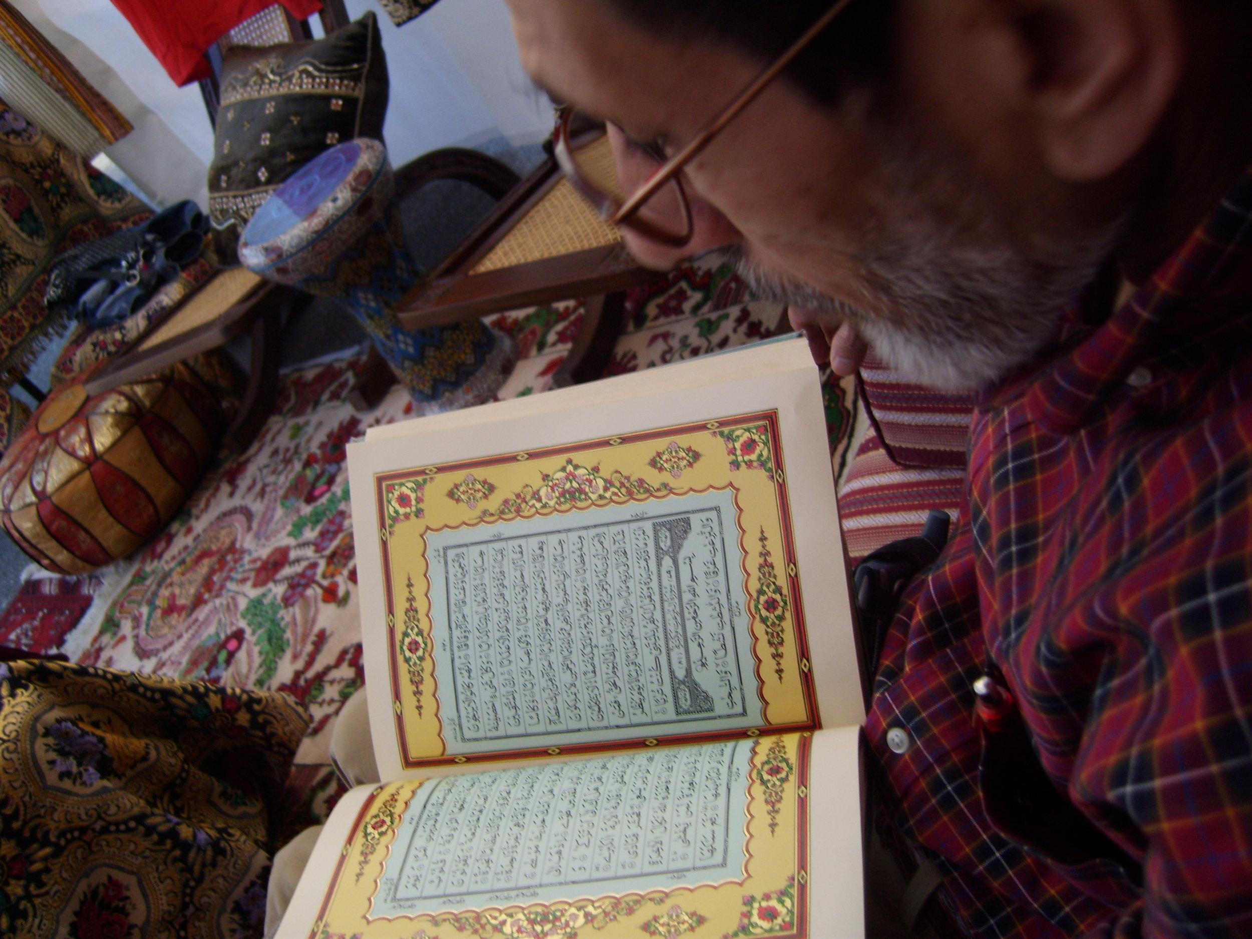 islam10.JPG