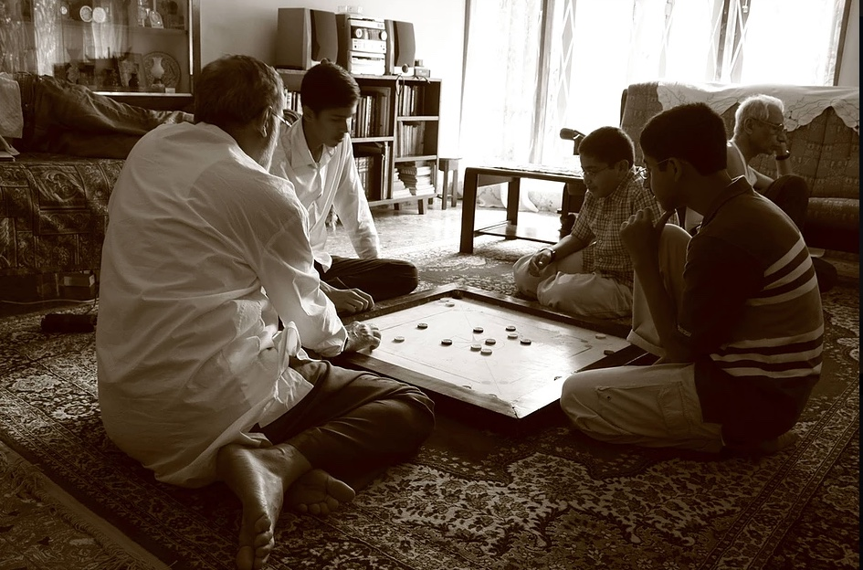 islam12.jpeg