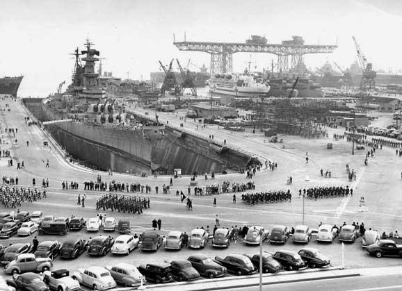 history_shipyard.jpg
