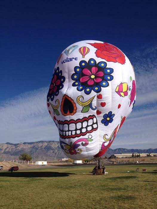 Maybe not so good skull.jpg