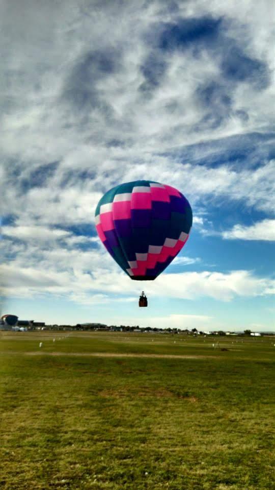 adams balloon.jpg