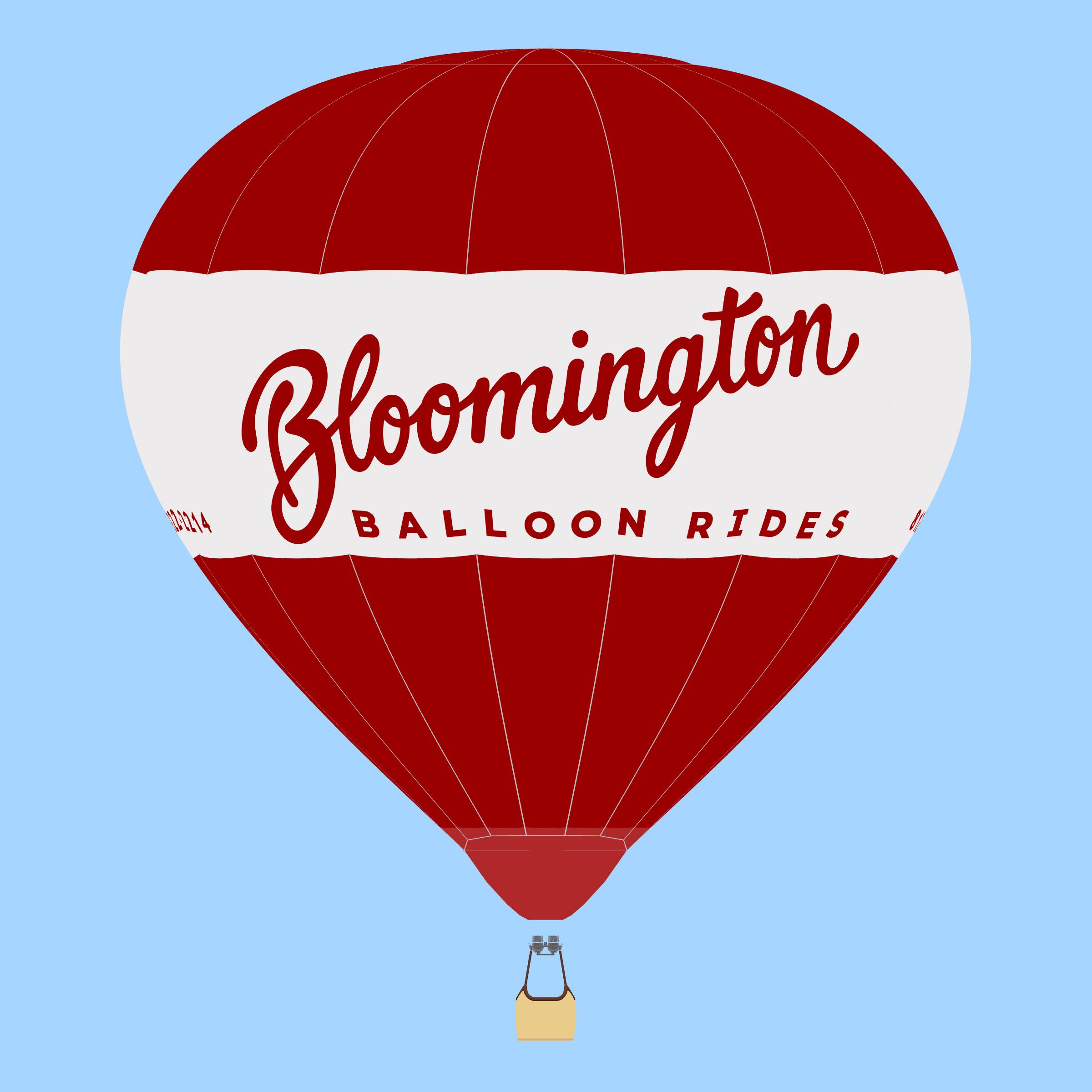 Bloomington Balloon Rides_2D.jpg