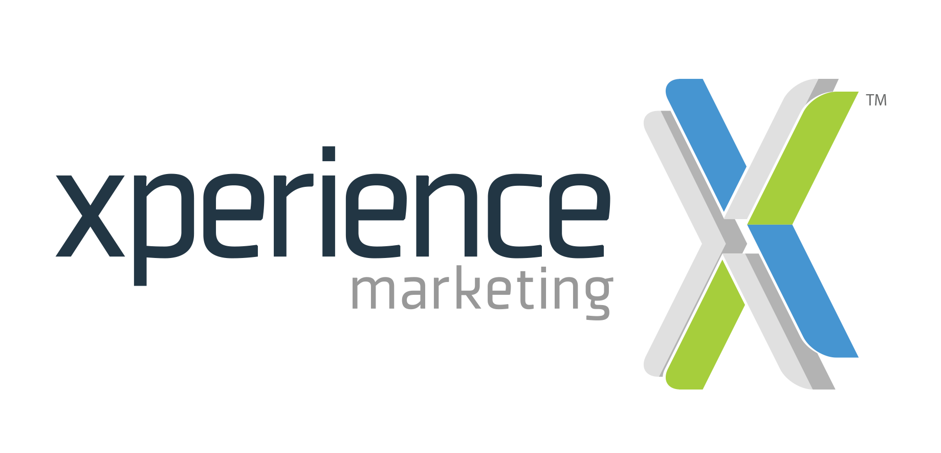 xperience-logo-PNG-large.png