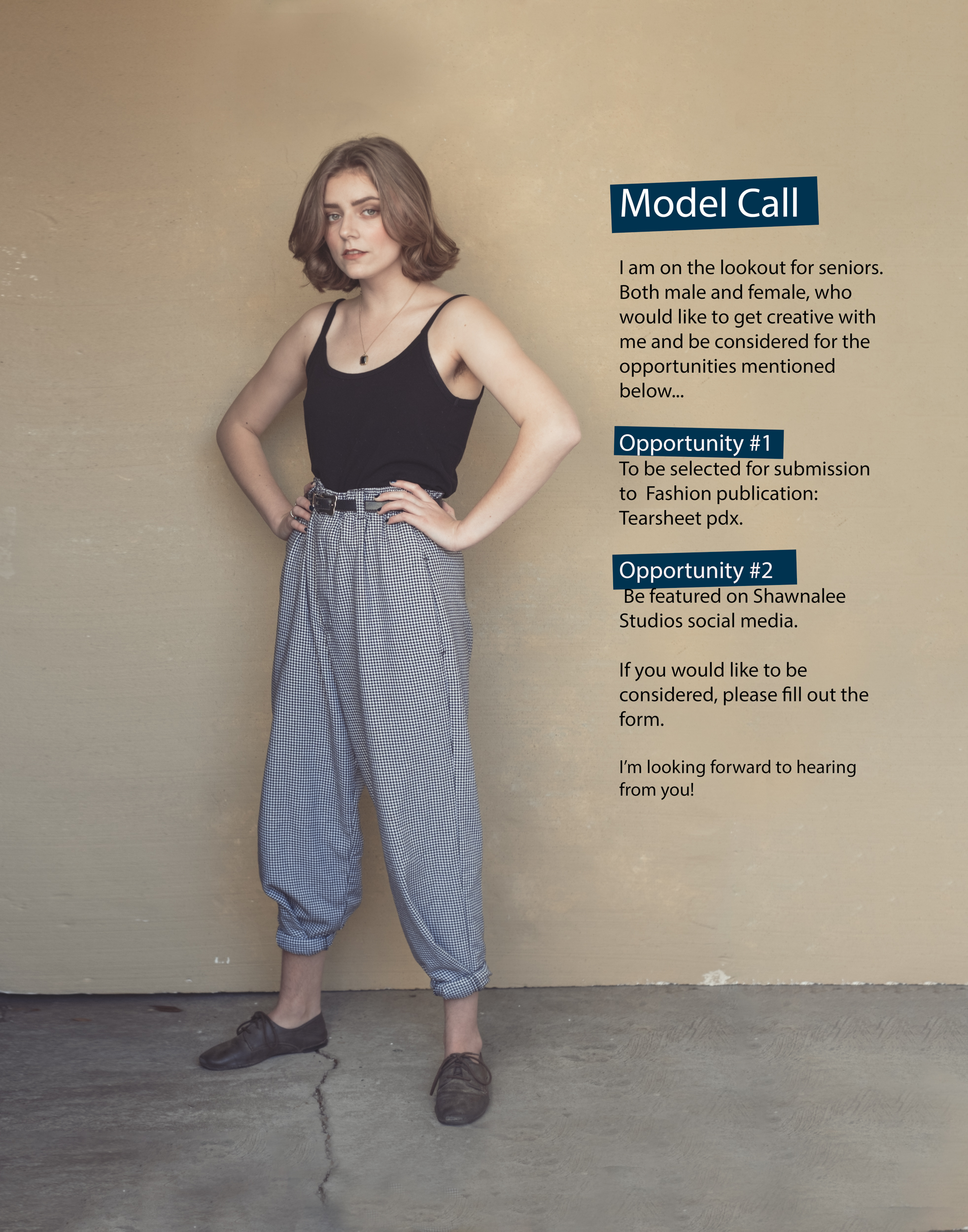Cover for Model Call-1.jpg