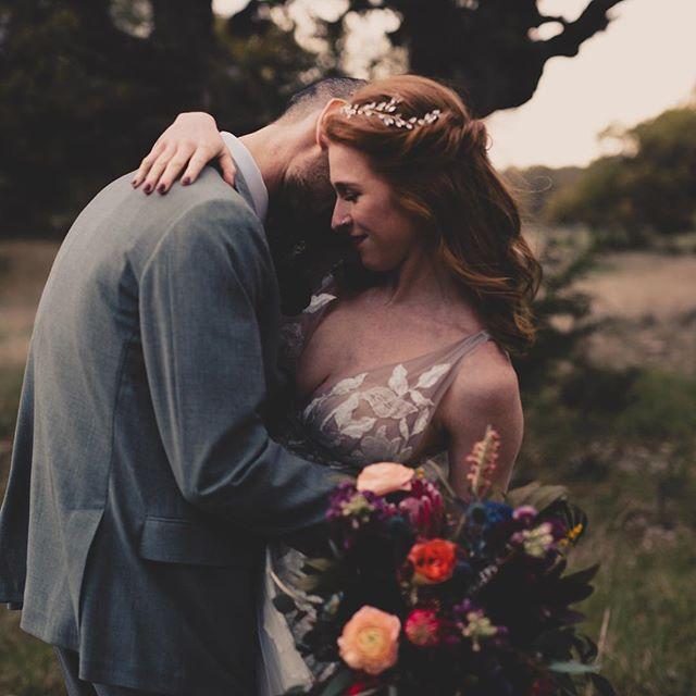 Love is chaos; beautifully messy, painfully wonderful and the most dangerous joy ride the heart can have. —k.k. Meade • • • • • • • • • #wanderlust #lovelight #engagement #engaged #weddinginspiration #love #indiebride #weddinginspo #instawedding #thatsdarling #lookslikefilm #jkazen #freespiratedbrides #weddingdress #bridal #bride #bridetobe #bridaldress #bridalgown #loveandwildhears #dirtybootsandmessyhair  #river #texas #hillcountry #boerne #sanantonio #hillcountrywedding