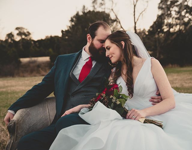 """Today I marry my best friend. The one I laugh with, live for, dream with, love."" • • • • • • • • #wanderlust #lovelight #engagement #engaged #weddinginspiration #love #indiebride #weddinginspo #instawedding #thatsdarling #lookslikefilm #jkazen #freespiratedbrides #weddingdress #bridal #bride #bridetobe #bridaldress #bridalgown #loveandwildhears #dirtybootsandmessyhair  #river #texas #hillcountry #boerne #sanantonio #hillcountrywedding #austin #bestfriends"