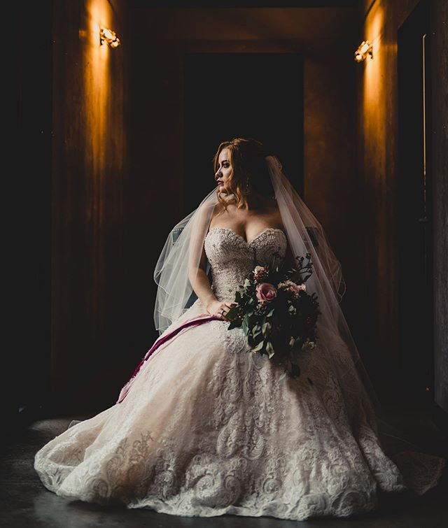 """You are my center when I start spinning away.""- Radiohead • • • • #wanderlust #lovelight #engagement #engaged #weddinginspiration #love #indiebride #weddinginspo #instawedding #thatsdarling #lookslikefilm #jkazen #freespiratedbrides #weddingdress #bridal #bride #bridetobe #bridaldress #bridalgown #loveandwildhears #dirtybootsandmessyhair"