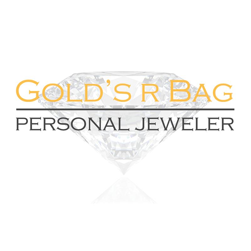 Brand & Website