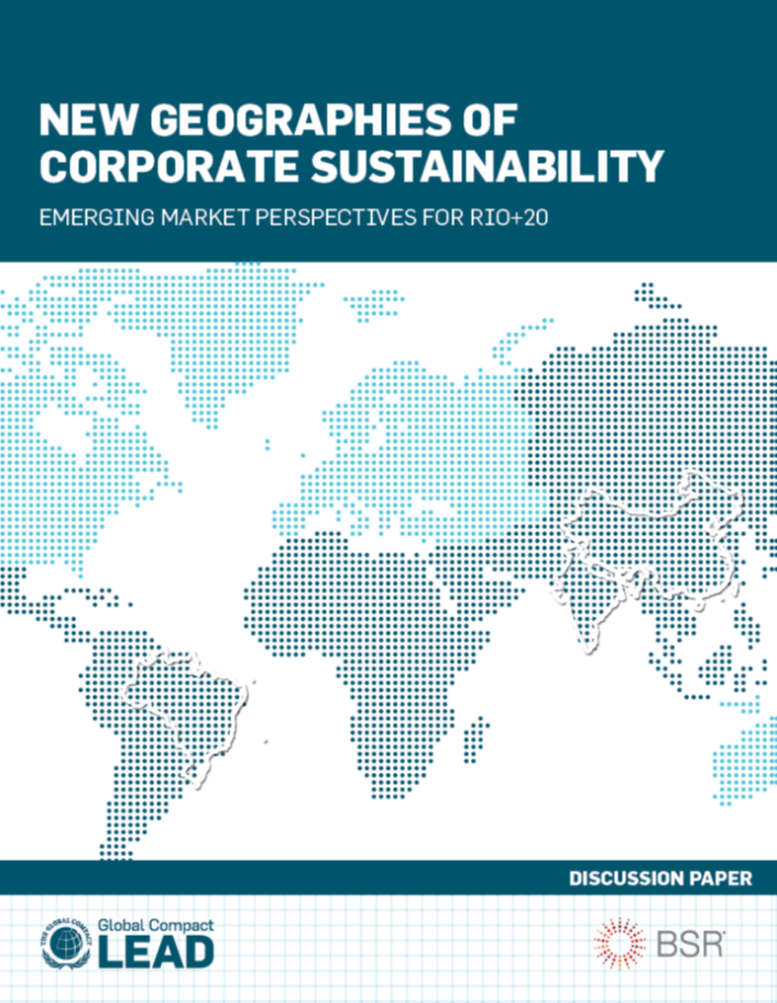 NEW GEOGRAPHIES OF CORPORATE SUSTAINABILITY.png