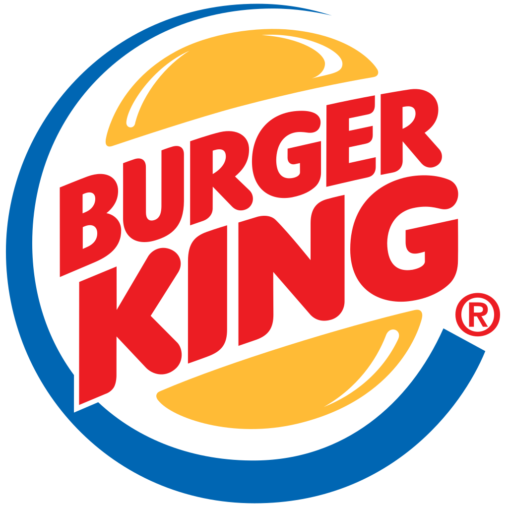 bk.png