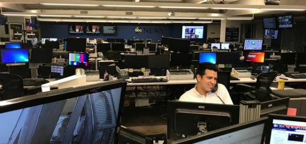 Josh_Hoyos_ABC_Newsroom1_resize.jpg