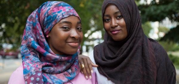 Hijabi_World.jpg
