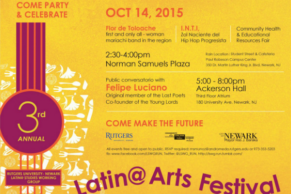 LSWG_festival_poster.jpg
