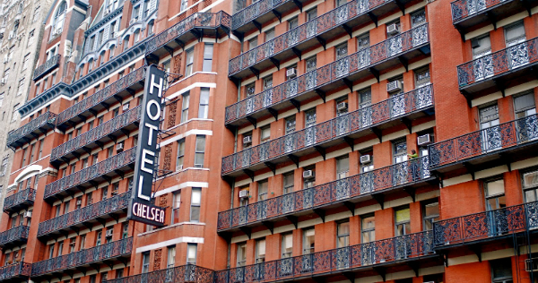 Hotel_Chelsea_resize_cropJPG.jpg