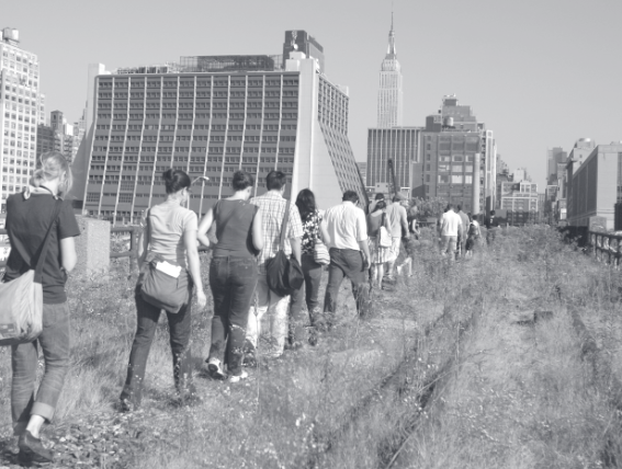 Highline Northern Section2_crop.png