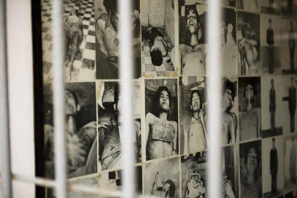 Tuol Sleng Genocide Museum_UN Photo_Mark Garten.jpg