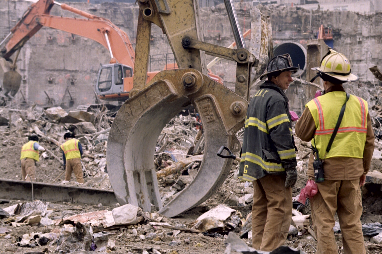 Ground Zero8.jpg