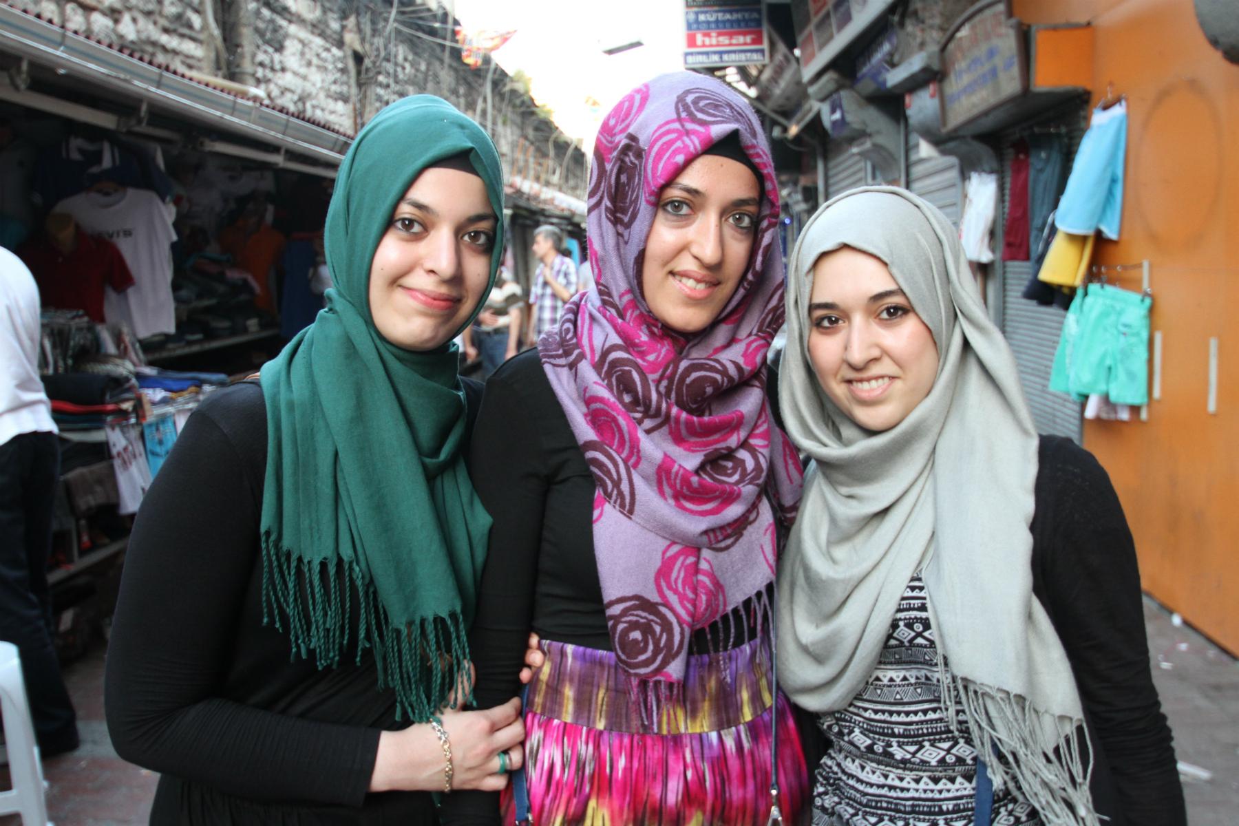 IMG_3282_Turkey_resize.jpg