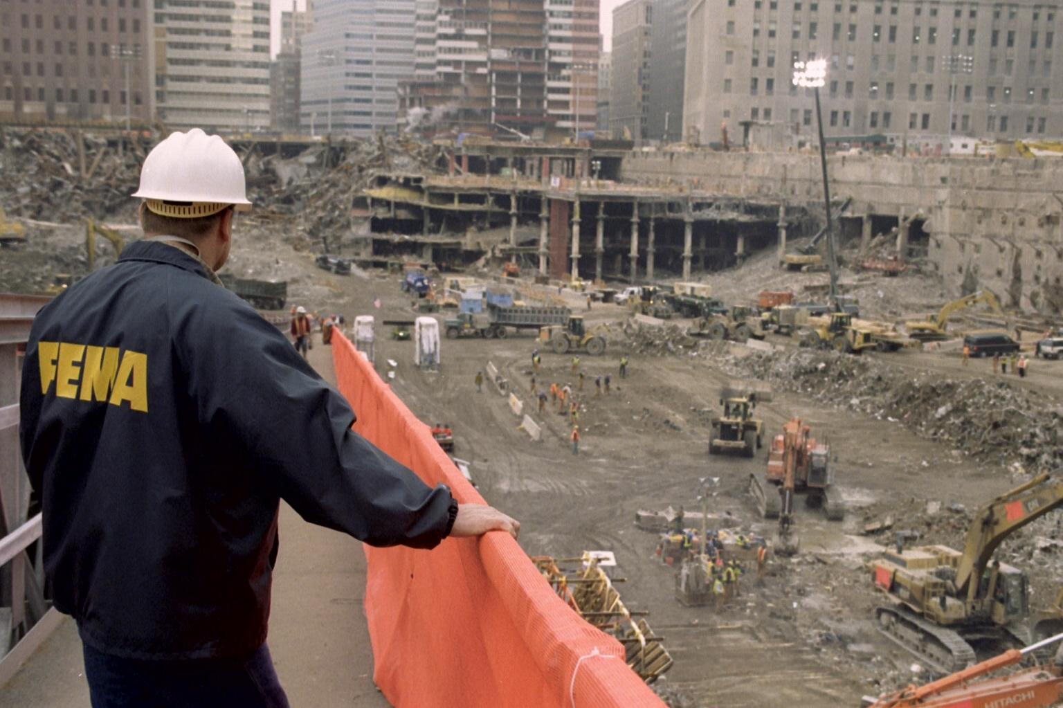 Ground Zero2.jpg