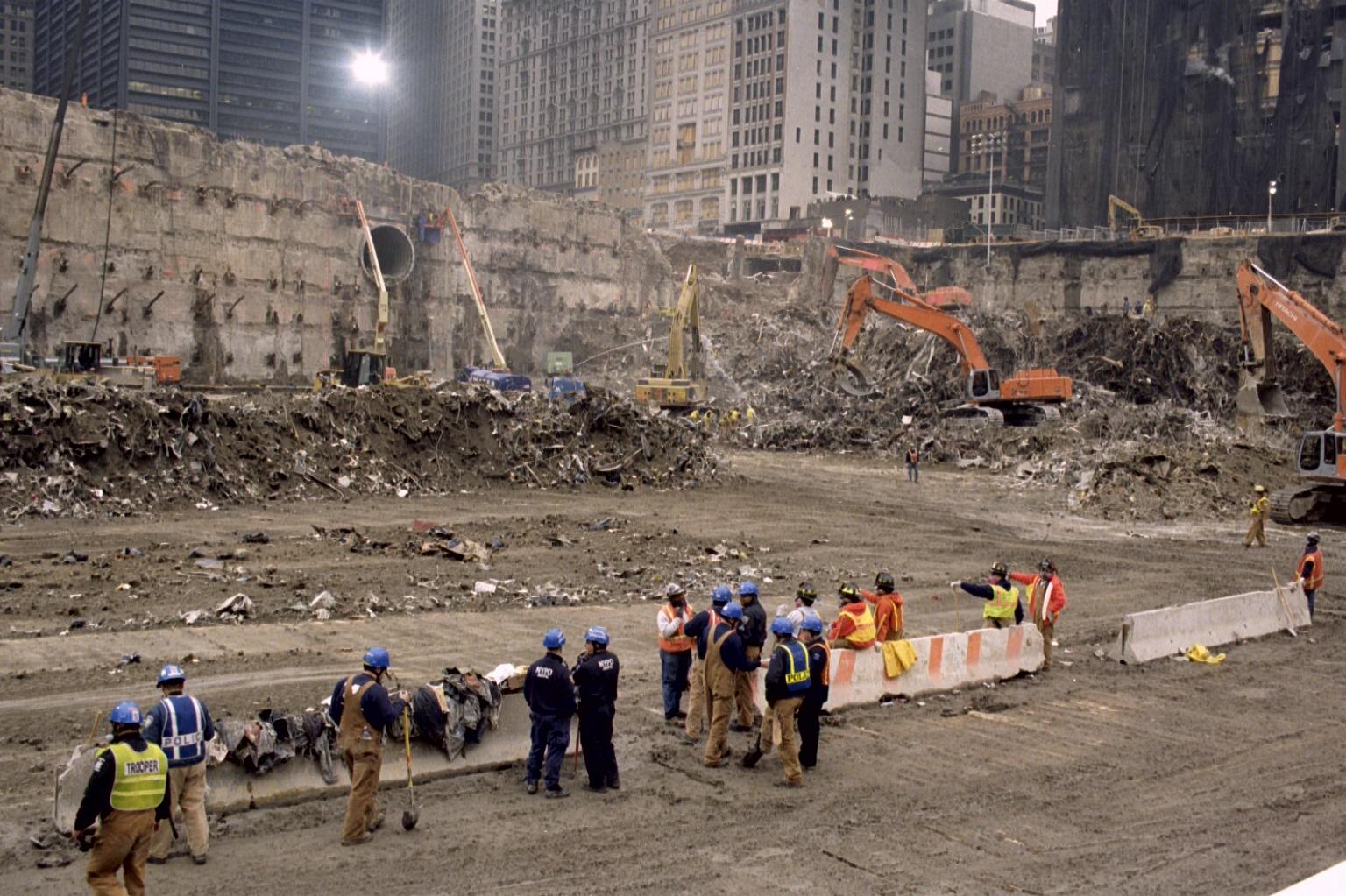Ground Zero4.jpg