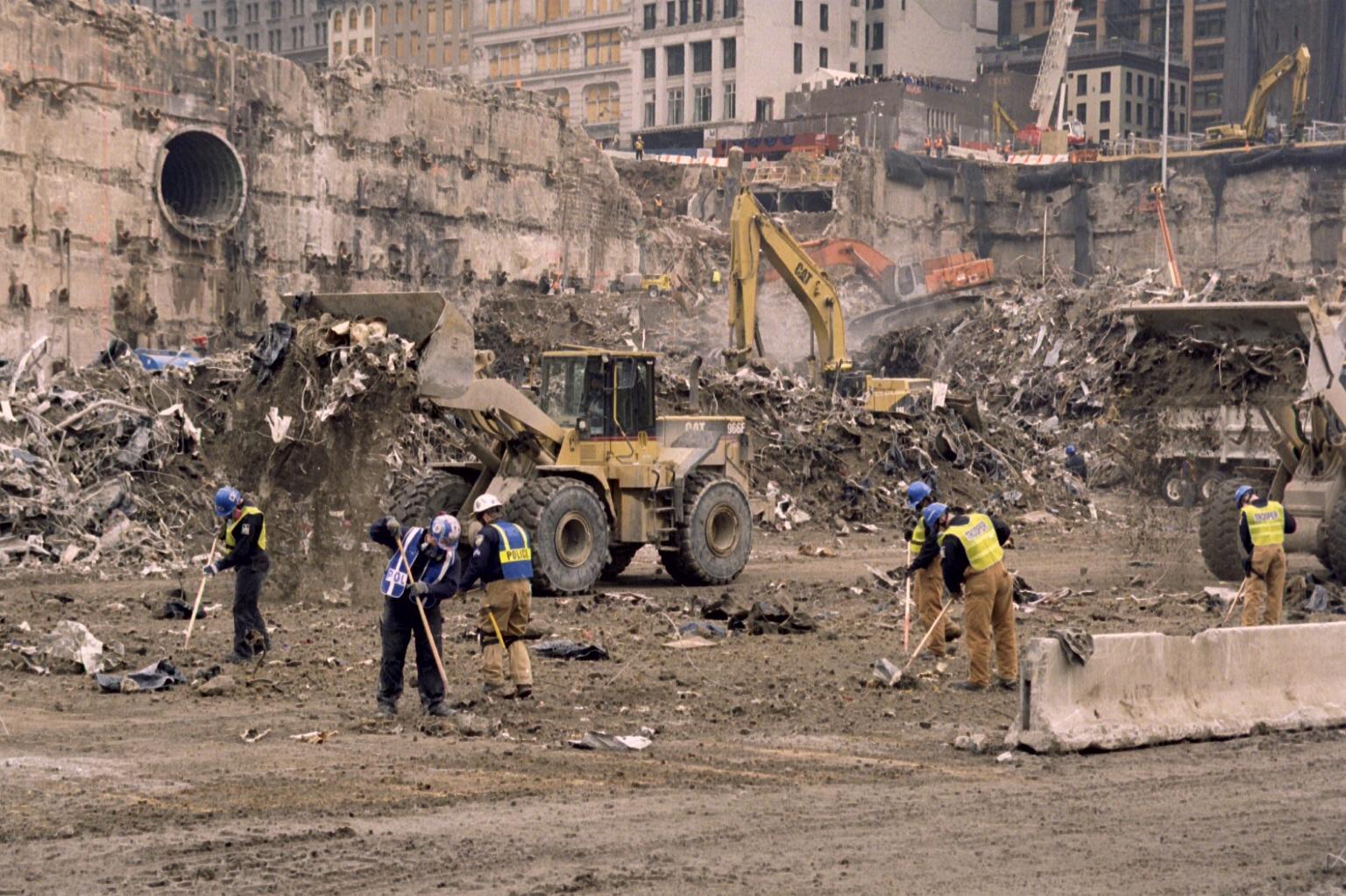 Ground Zero6.jpg