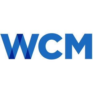 WCM_400x400.jpg