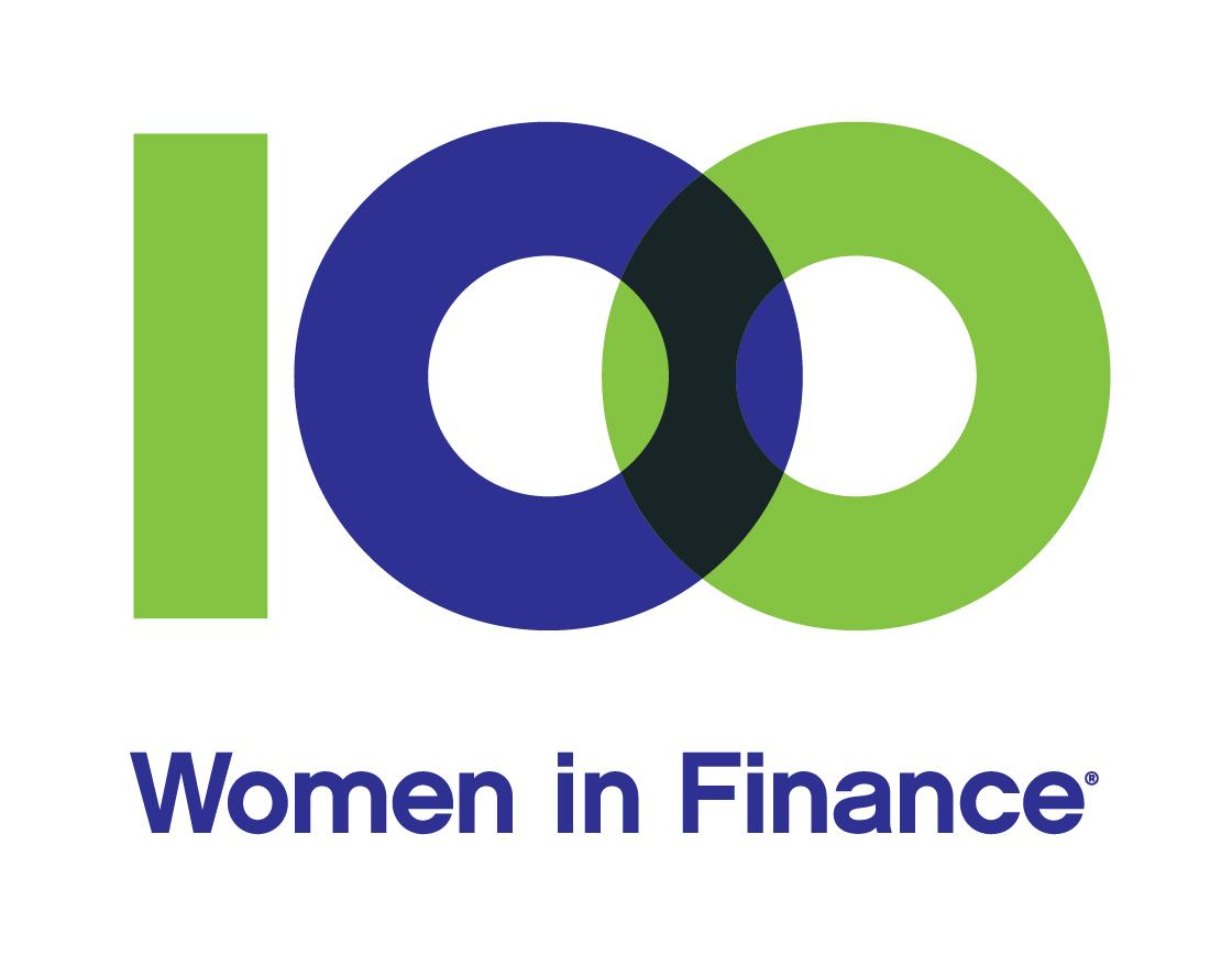100WF_Vertical_Logo_RGB.jpg