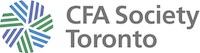 CFA_Toronto_RGB copy.jpg