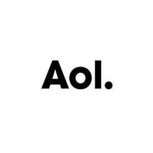 logo_aol.png