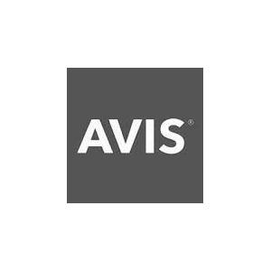 logo_avis.png