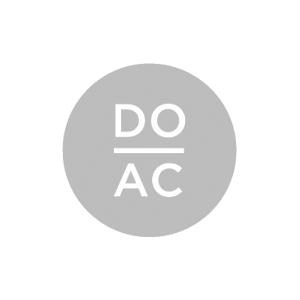 logo_doac.png