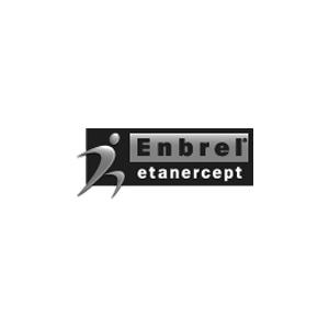 logo_emb.png